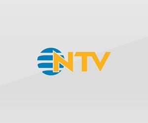 Urumçi'de 156 kişi öldü