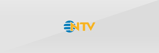 AK Partili belediye başkanına silahlı saldırı