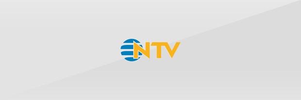 John Malkovich İstanbul'da klişeleri yıktı