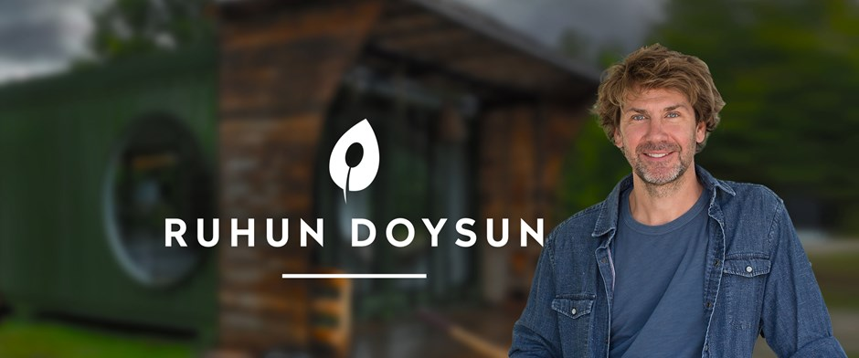 Ruhun Doysun