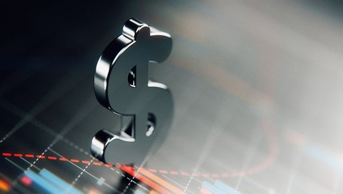 Dolar kuru bugün ne kadar? (2 Haziran 2021 dolar - euro fiyatları)