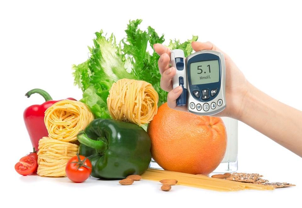 Obezitenin En Önemli Nedeni Yaşam Tarzı