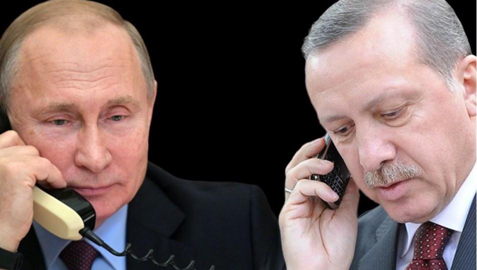 erdoğan-putin.jpg