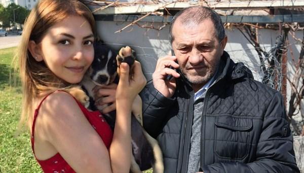 Corona virüsten hayatını kaybeden Dilek'in babası konuştu