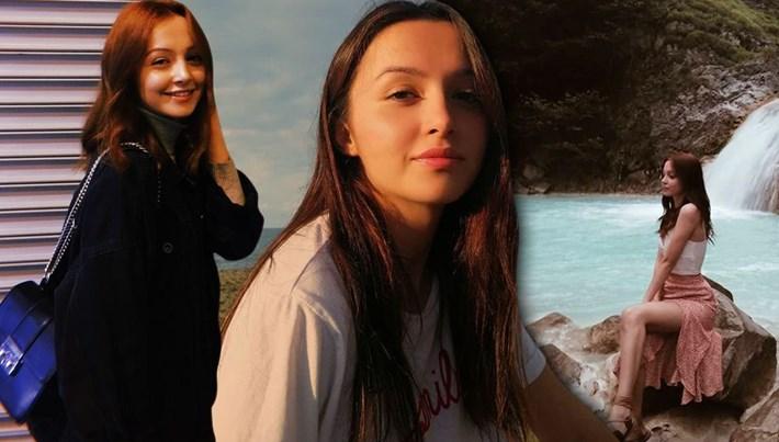Evinin önünde bıçaklanan genç balerin Ceren Özdemir hayatını kaybetti