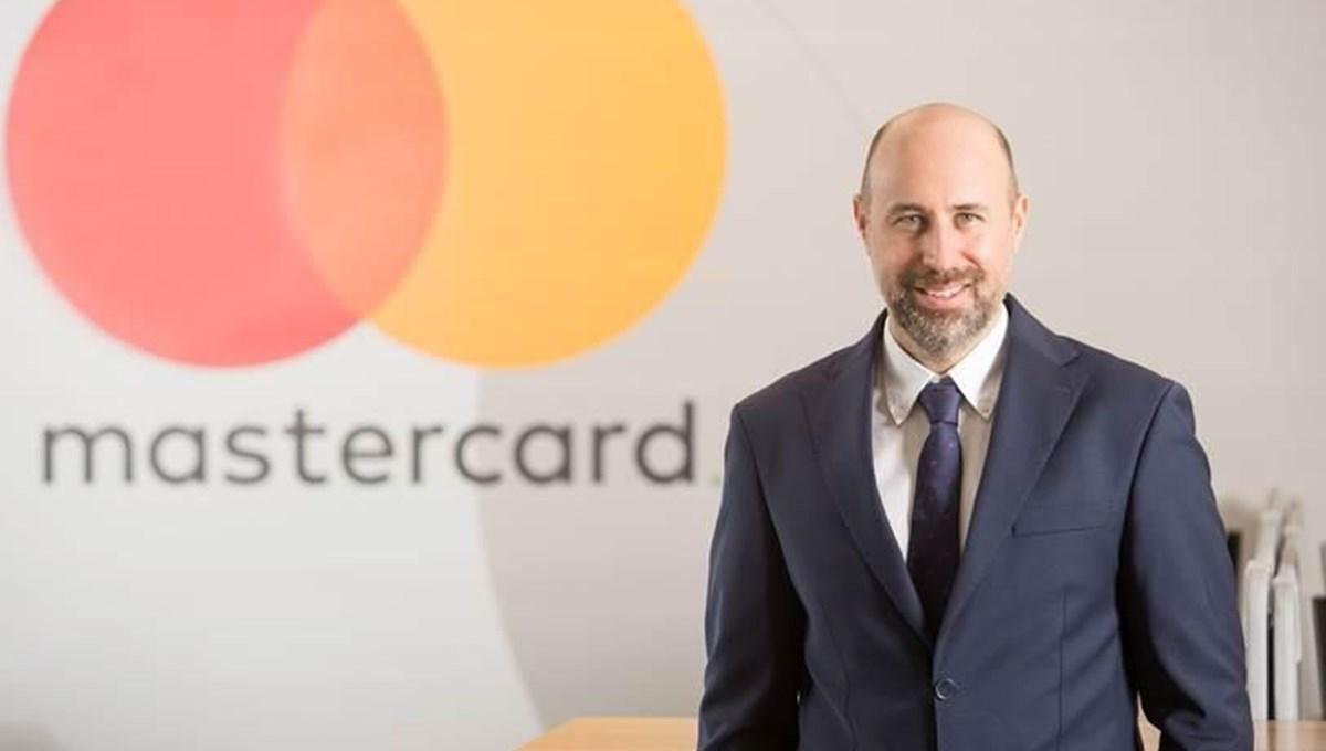 Mastercard Maskeleme Teknolojisi Türkiye'de ilk kez kullanıma sunuldu
