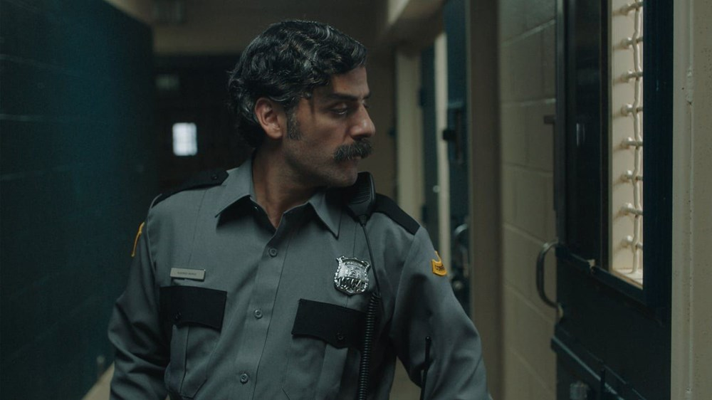 Türk filmi Görülmüştür ekibinden Oscar adayı Letter Room'a intihal suçlaması - 2