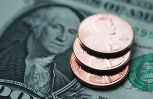 Dolar kuru bugün ne kadar? (17 Eylül 2021 dolar - euro fiyatları)