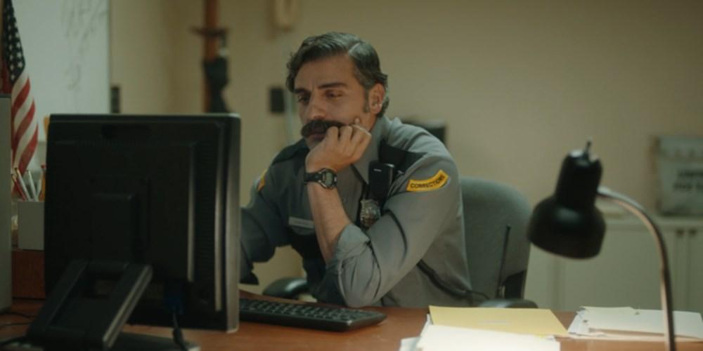 Türk filmi Görülmüştür ekibinden Oscar adayı Letter Room'a intihal suçlaması - 9