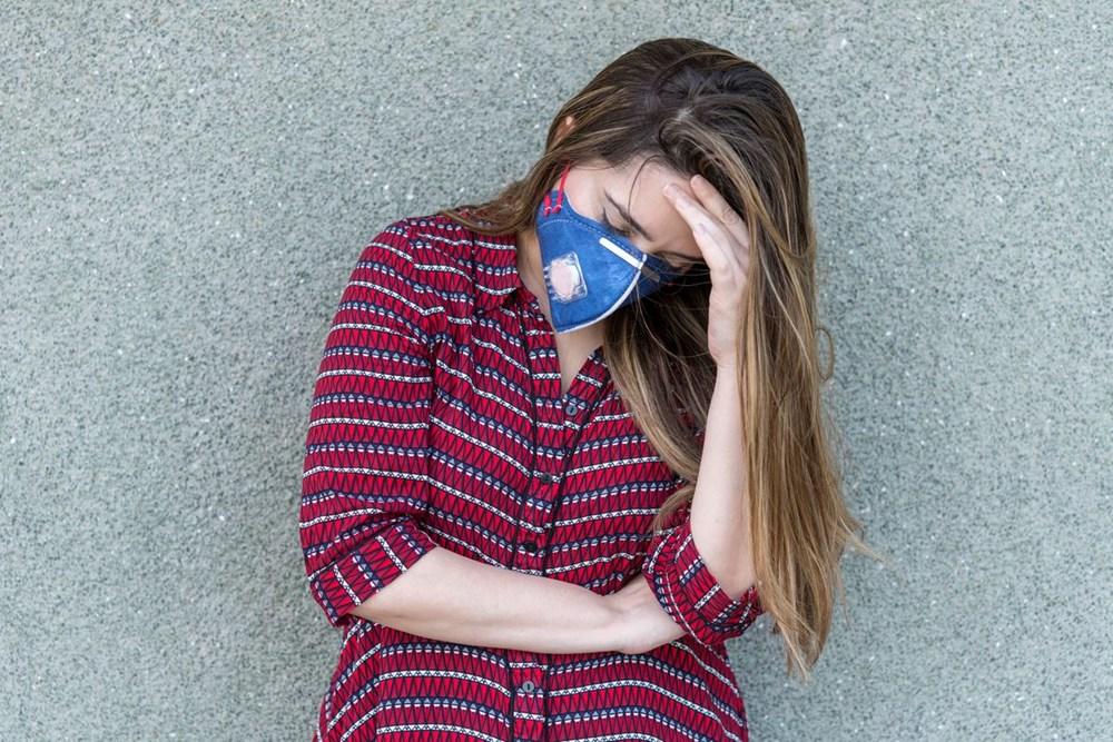 Stanford Üniversitesi araştırdı: Pfizer/BioNTech aşısının koruyuculuğu azalıyor - 4