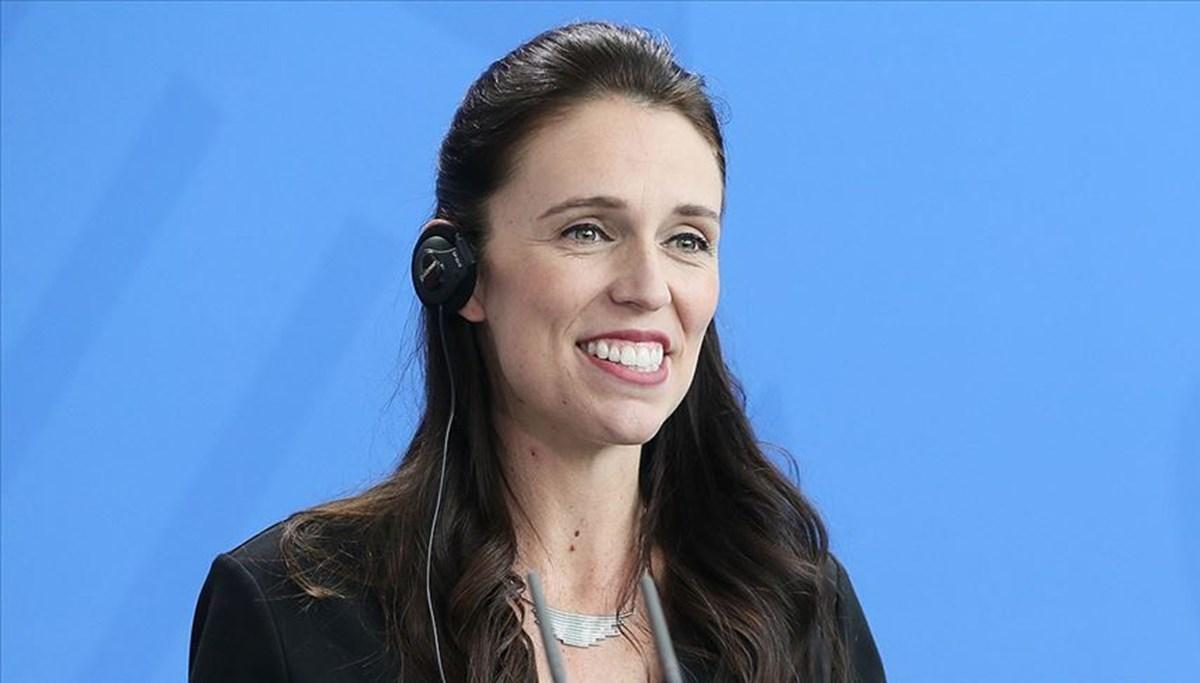 Yeni Zelanda'da Başbakan Ardern liderliğindeki İşçi Partisi genel seçimden galip çıktı