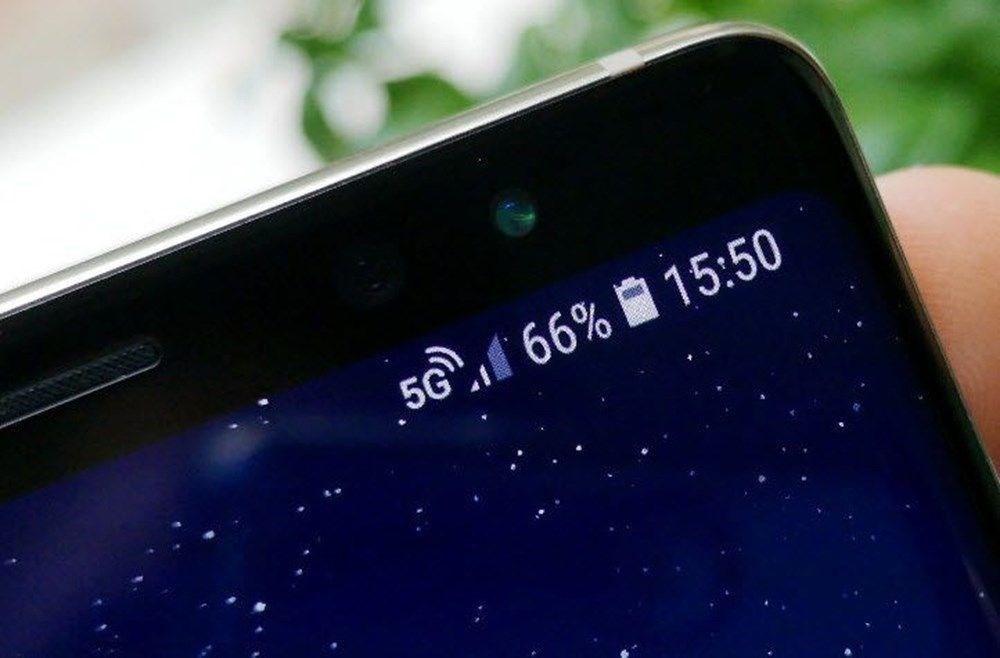 Android kullanıcılarına uyarı: Bu oyunları telefonunuzdan silin - 8