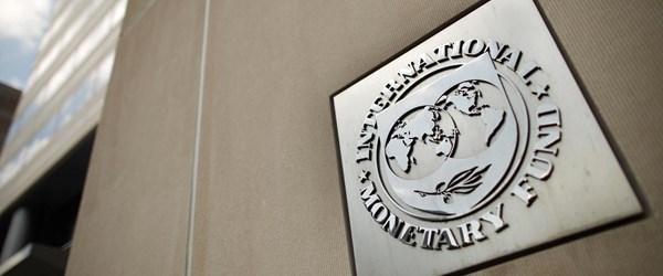 IMF'den 'küresel borç' uyarısı