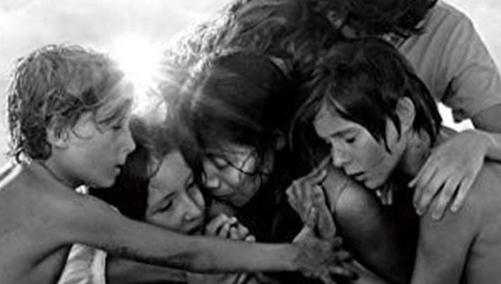 Oscar'lı yönetmen Alfonso Cuaron'un en iyi filmleri (Roma'nın yönetmeni)