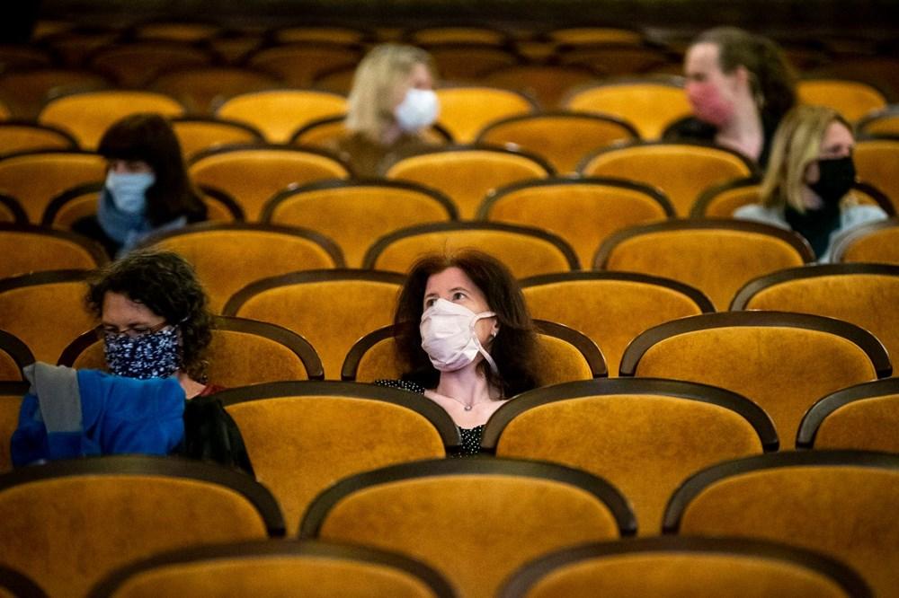 2021'de sinema endüstrisini bekleyen muhtemel senaryolar - 5