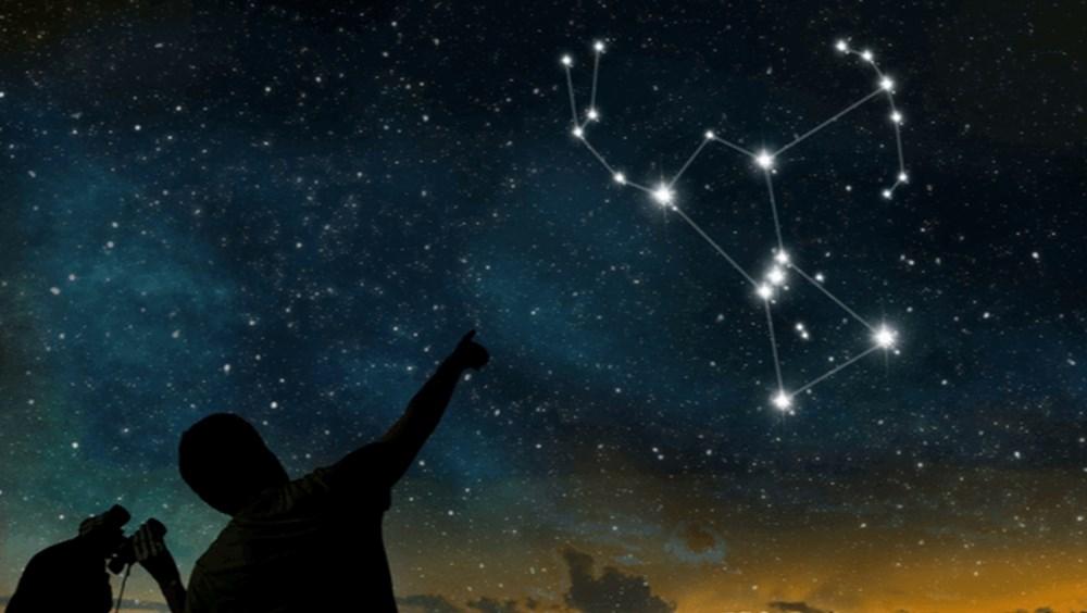 İşte devasa yıldızın kaybolma sebebi