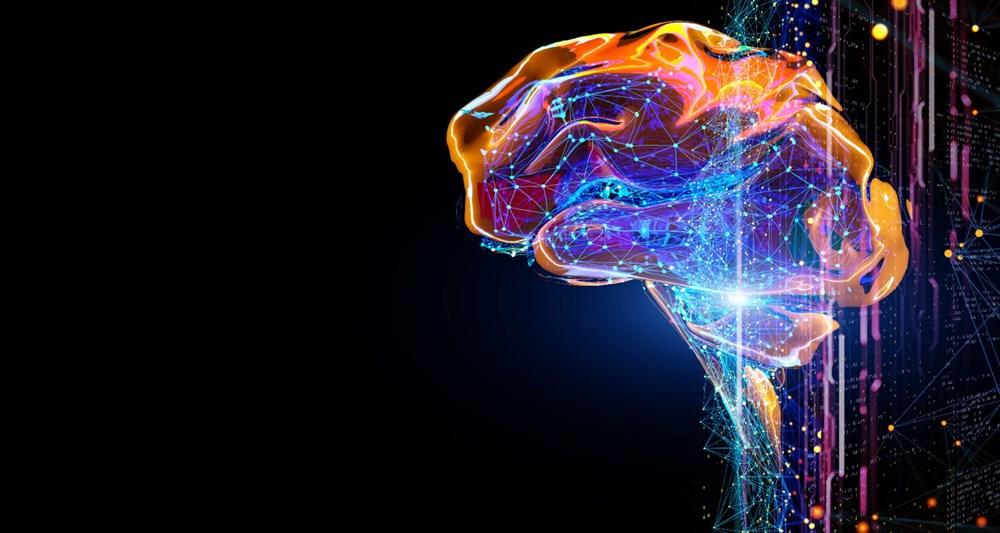 Sağlıklı beyin için 11 öneri - 15