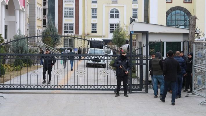 Yasa dışı bahis operasyonunda 32 tutuklama