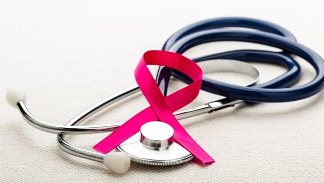 Türk doktorun çalışması, meme kanseri tedavisi için umut oldu