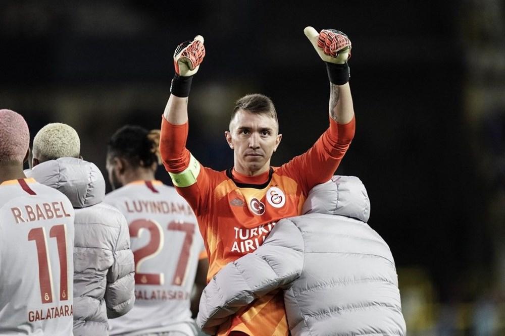 Galatasaray Paris Saint Germain Psg Ilk 11 Ler Mac Hangi Kanalda Saat Kacta Ntv