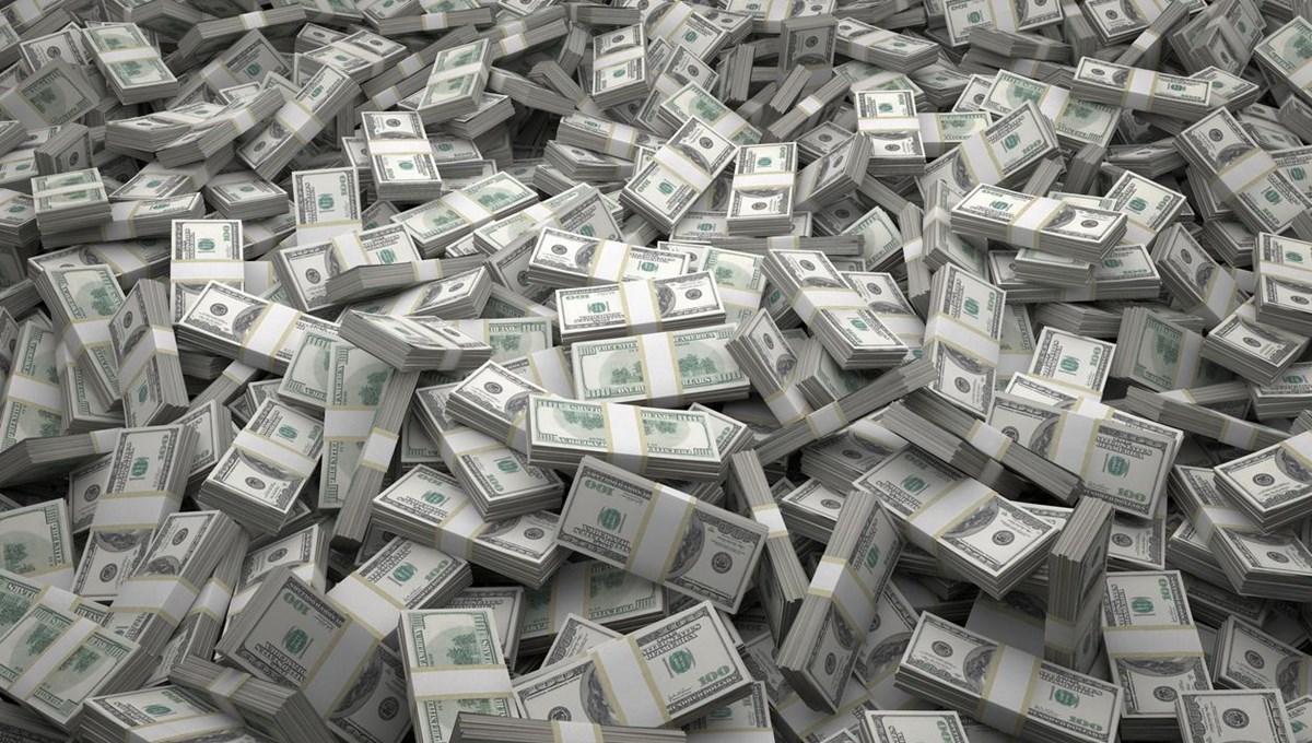 Forbes, 40 yaş altı en zengin 15 kişiyi açıkladı