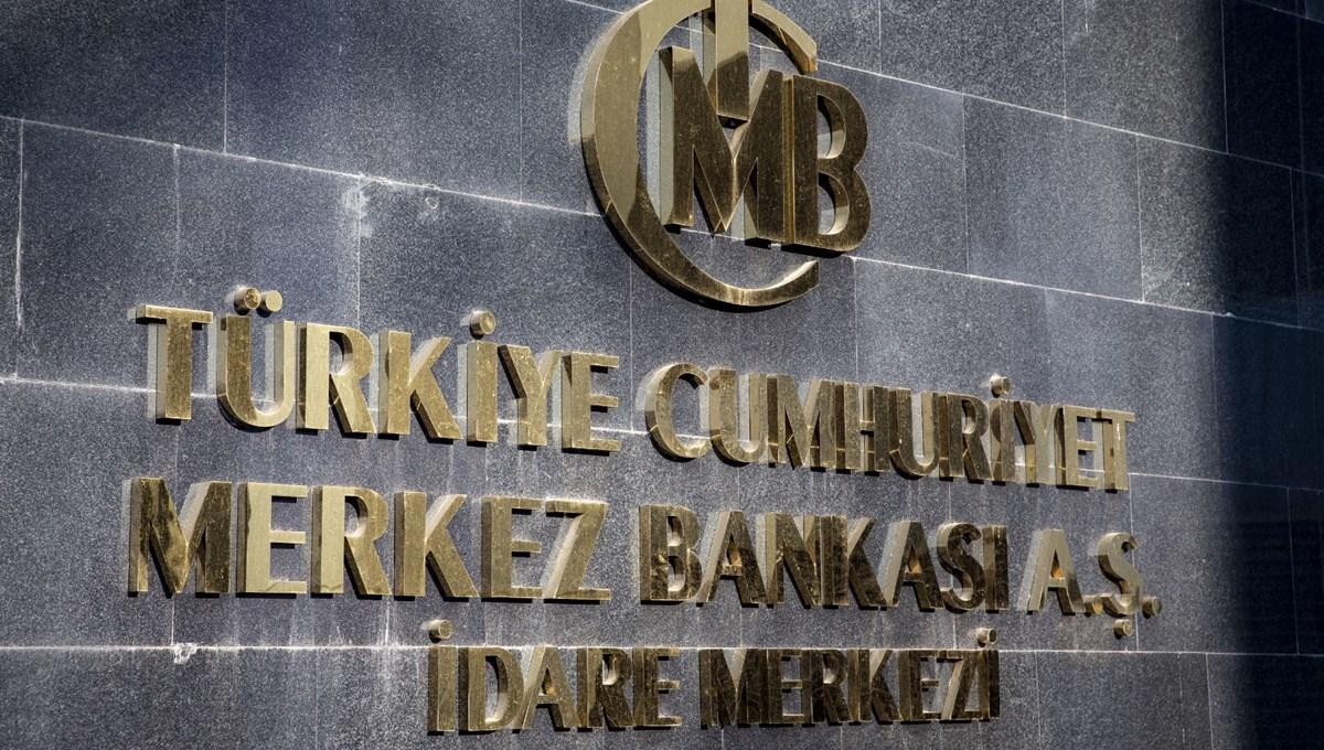 Merkez Bankası 52 personel alımı yapacak