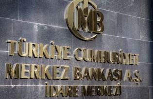 Merkez Bankası'ndan ihracatçılara kredi kolaylığı