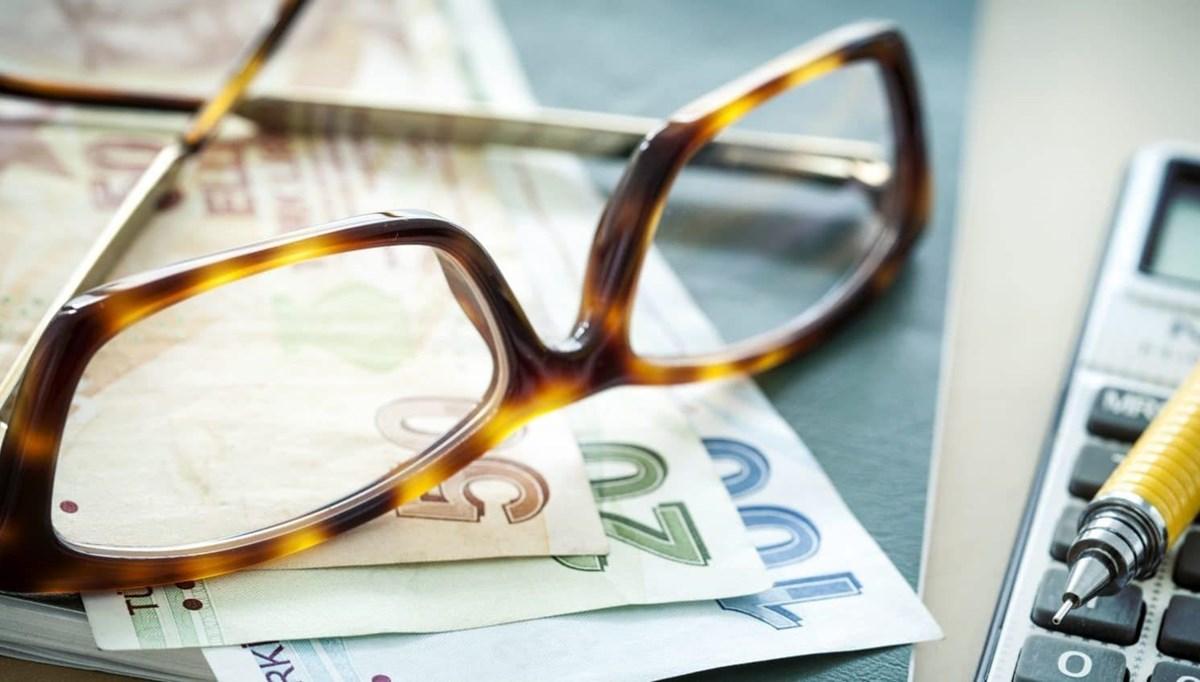 Ekonomik güven endeksi aralıkta azaldı
