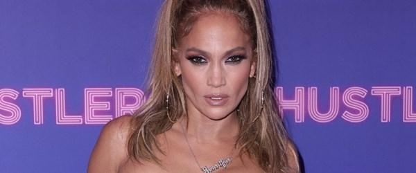 Jennifer Lopez'in 3 bin dolarlık pantolonu