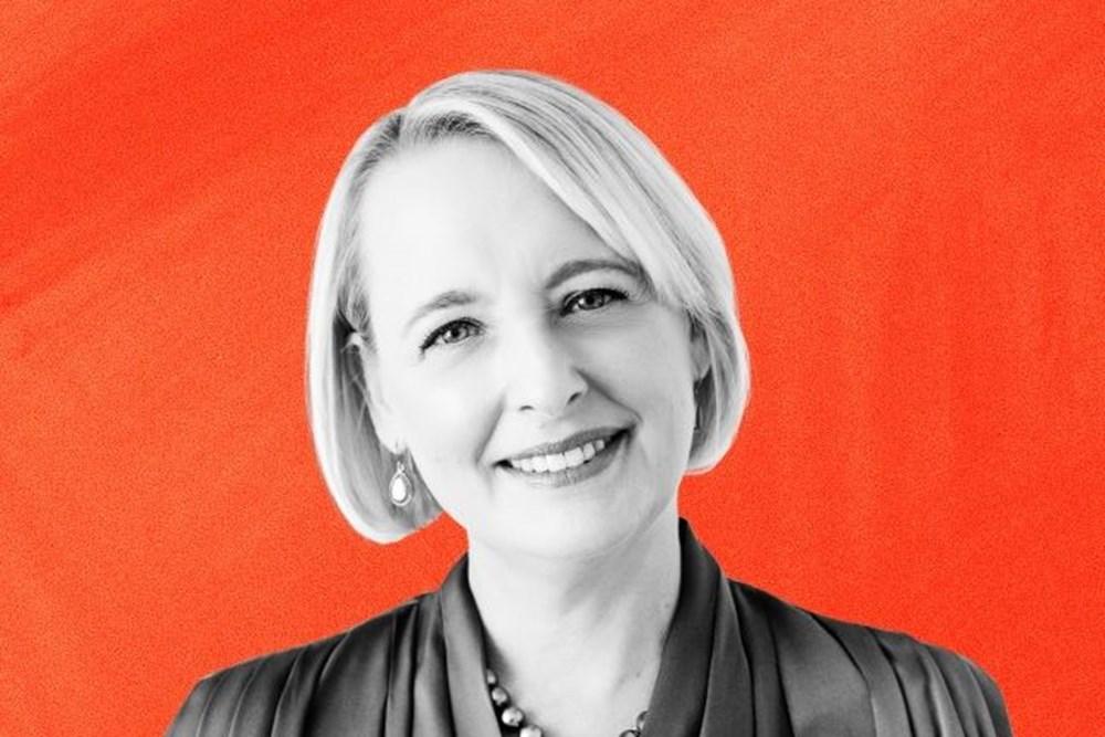 Fortune, dünyanın en güçlü 50 kadınını açıkladı - 3