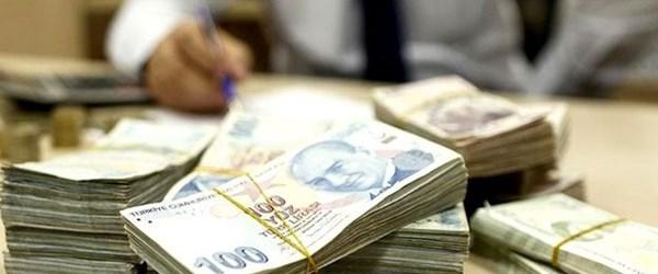 7 milyon kişi 86 milyar lira biriktirdi (BES rakamları)