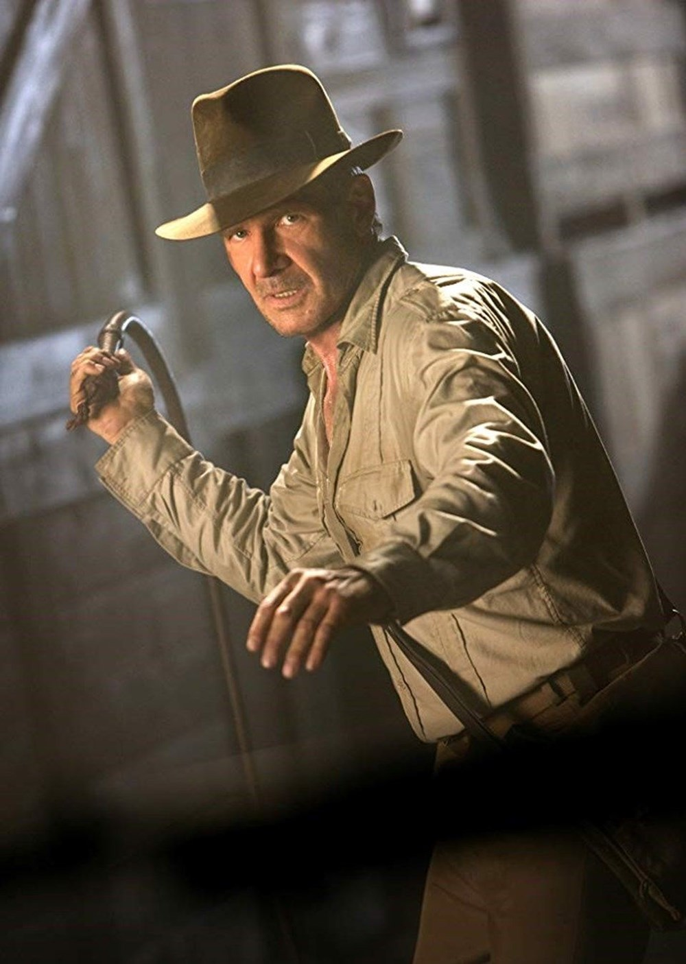 Jurassic World: Dominion 2022'ye ertelendi - 33