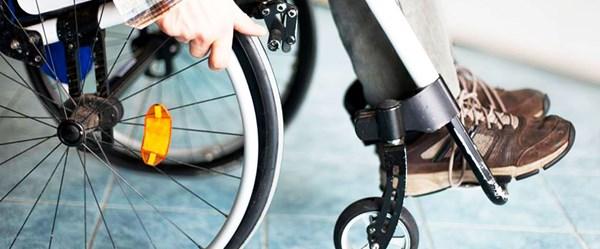 Engelliler oturacak ev bulamıyor