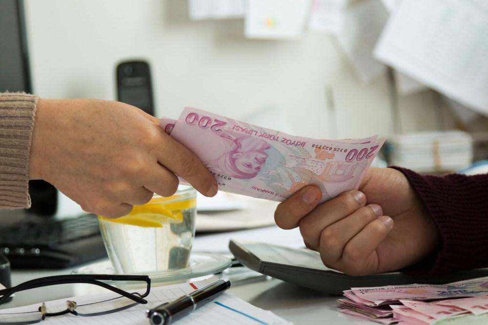 10 soruda borç yapılandırma - 2