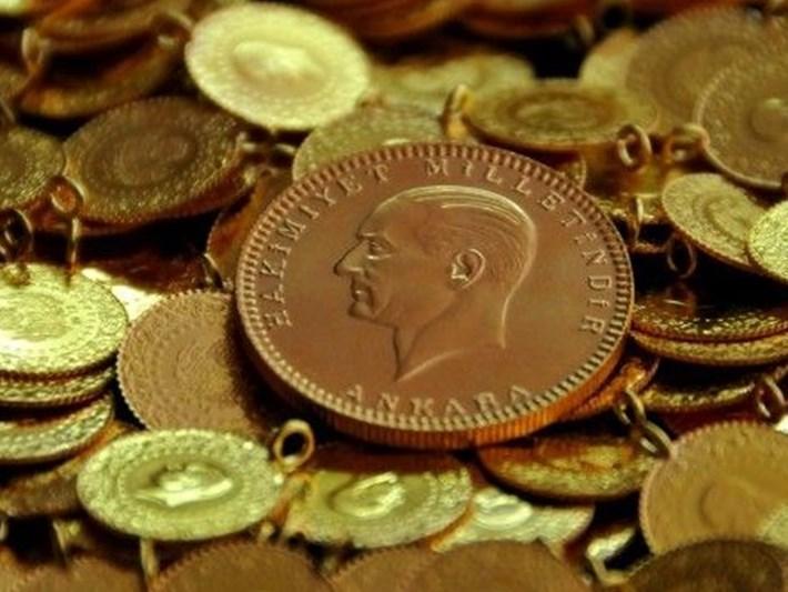 Çeyrek altın fiyatları bugün ne kadar oldu?13 Temmuz 2020anlık ve güncel çeyrek altın kuru fiyatları