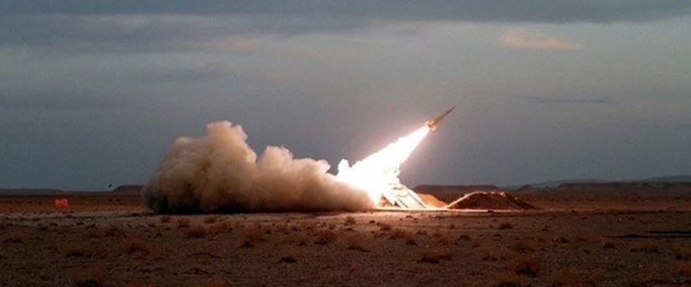 'Beton delici mühimmat' SARB-83 testi geçti (Türkiye'nin yeni nesil silahları) - 22