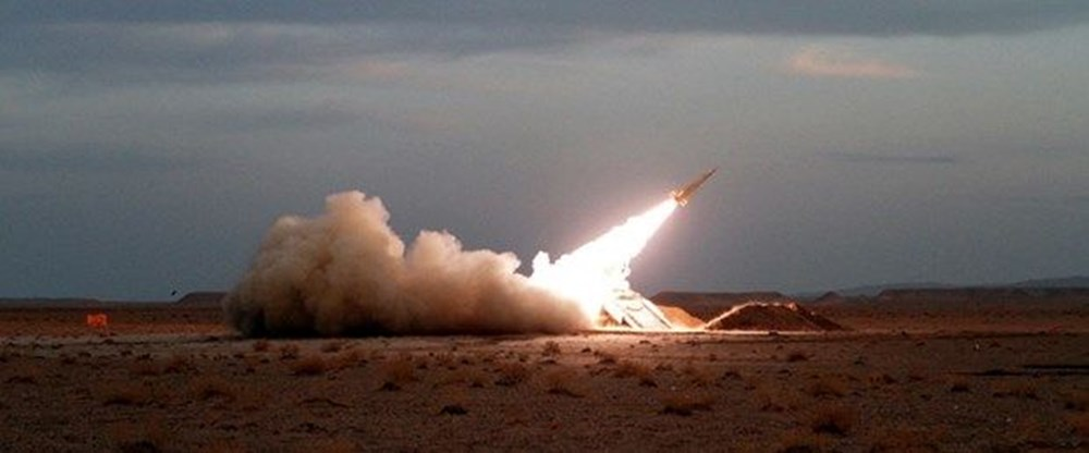 TSK'nın yeni roketatarı 12'den vurdu - 98