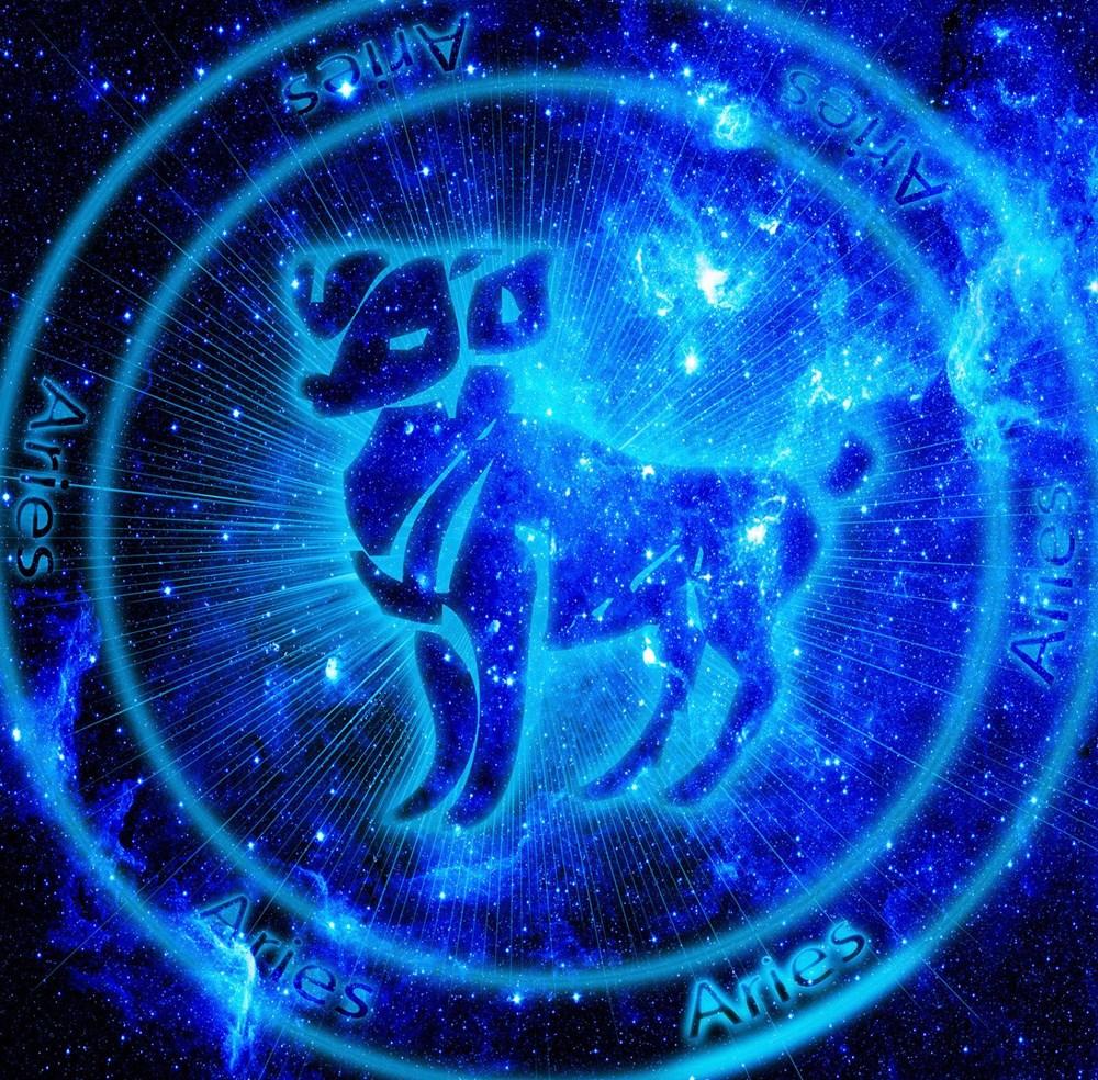 2020 Burc Yorumlari 2020 De Burclari Etkileyecek Astrolojik Onemli Tarihler Magazin Haberleri Ntv