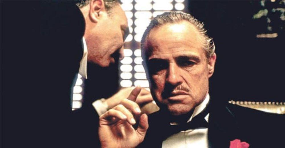 The Godfather yönetmeni Ford Coppola ve dağıtımcı Paramount: Seri devam edebilir - 4