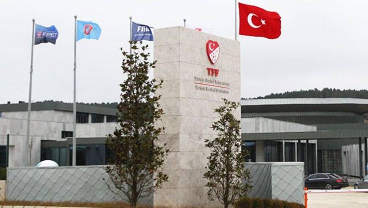 SON DAKİKA:PFDK'dan Altay Bayındır ve Osayi Samuel'e ceza