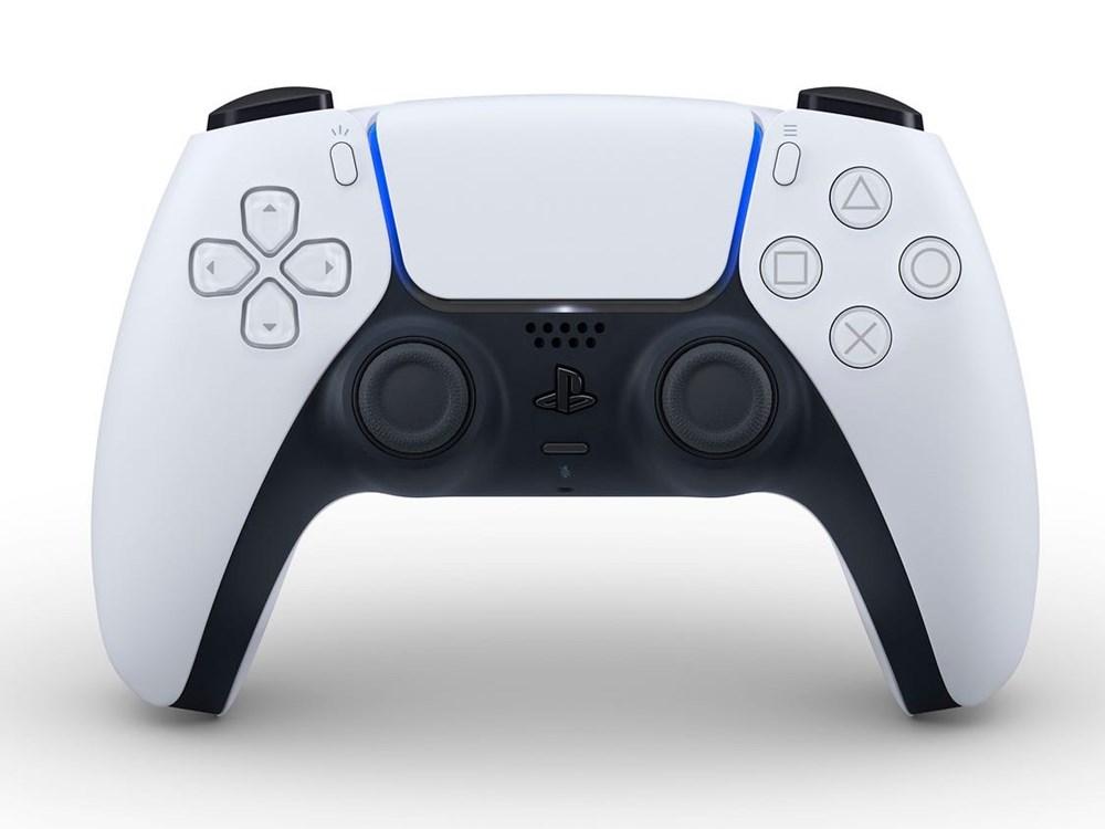 Sony PlayStation 5'in özellikleri ve tasarımı belli oldu (Playstation 5'te fiyat belirsizliği) - 8