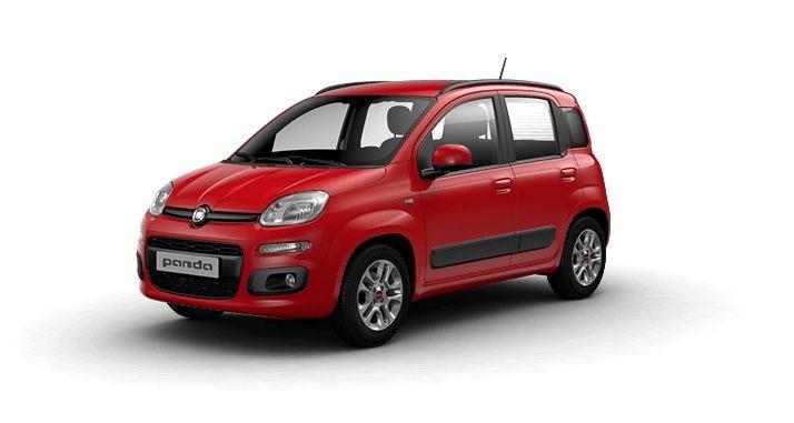 <p>FİAT PANDA URBAN 1.2 69 HP <br /><br />Haziranayı kampanyalı fiyatı 99.900 TL</p>