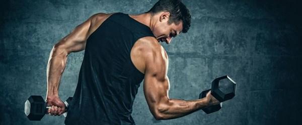 Spor yaparken kasık ağrısına dikkat (Kontrolsüz spor kasık fıtığı nedeni)