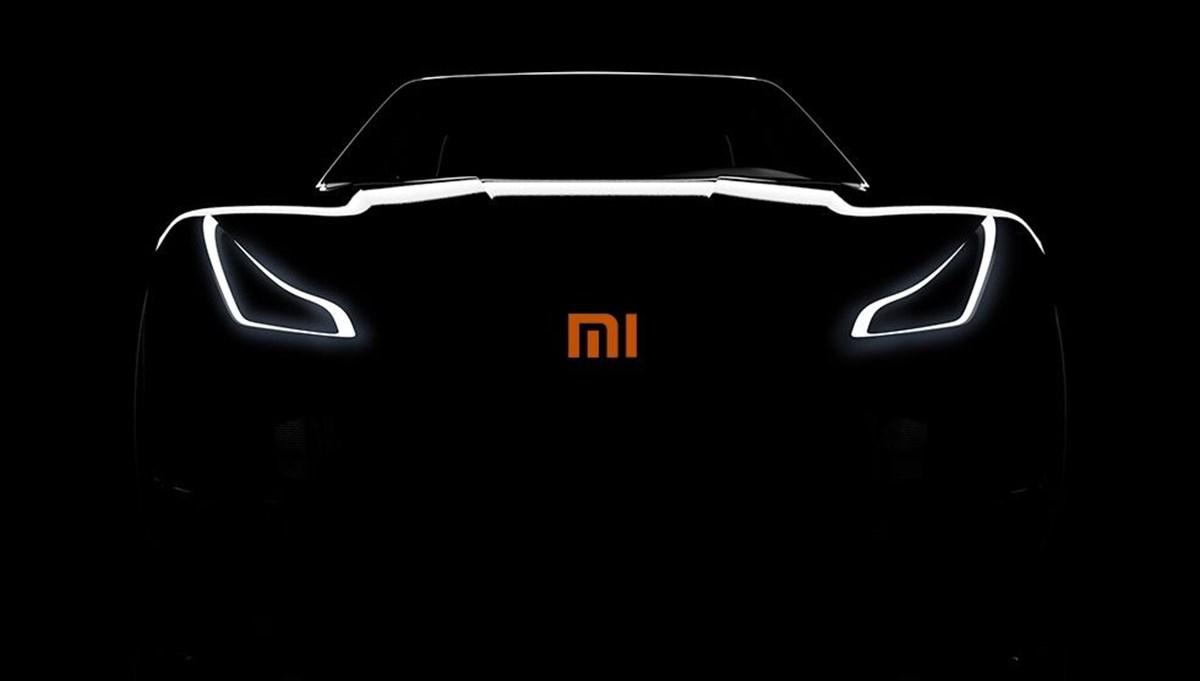 Xiaomi elektrikli otomobil için seri üretim tarihi verdi: Türkiye'ye gelecek mi?
