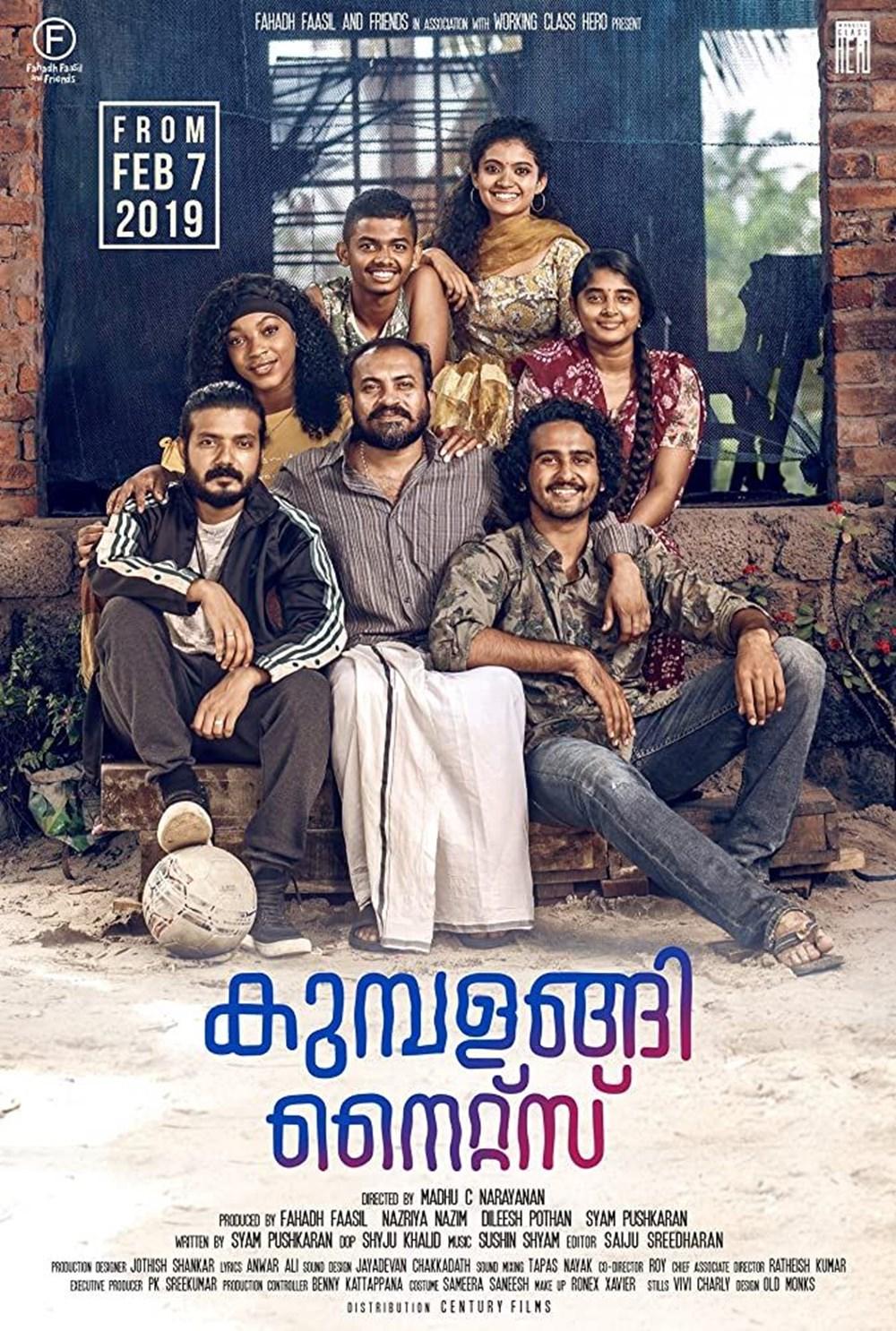 En iyi Hint filmleri - IMDb verileri (Bollywood sineması) - 36