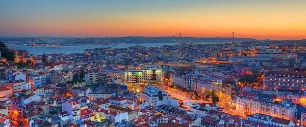 Gayrimenkulde en çok kazandıran ülke: Portekiz (%10 kira getirisi)