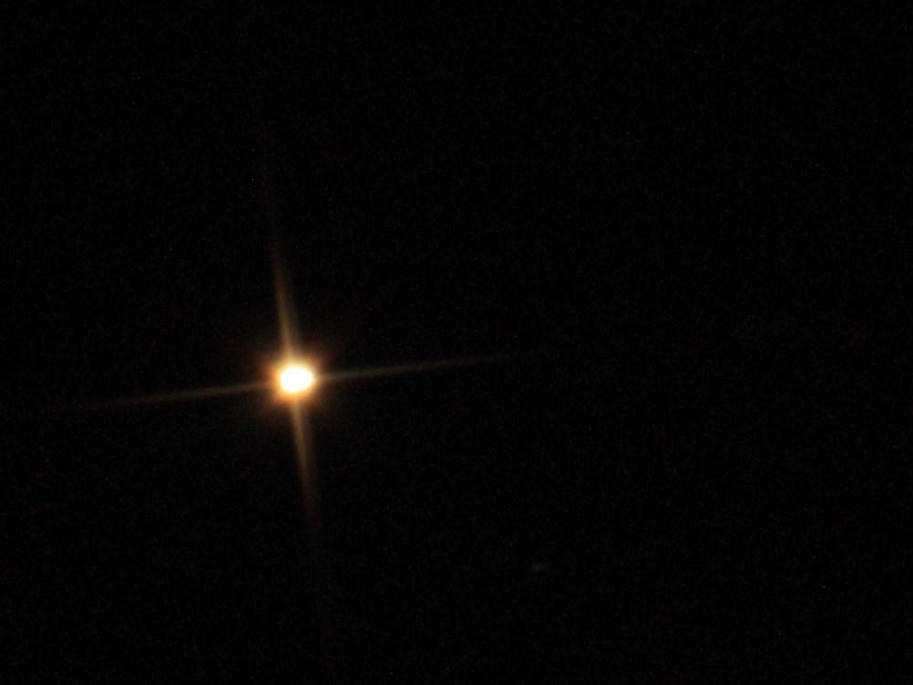 """Devasa yıldız """"Betelgeuse""""un geçen yıl aniden ortadan kaybolmasının gizemi çözüldü - 11"""