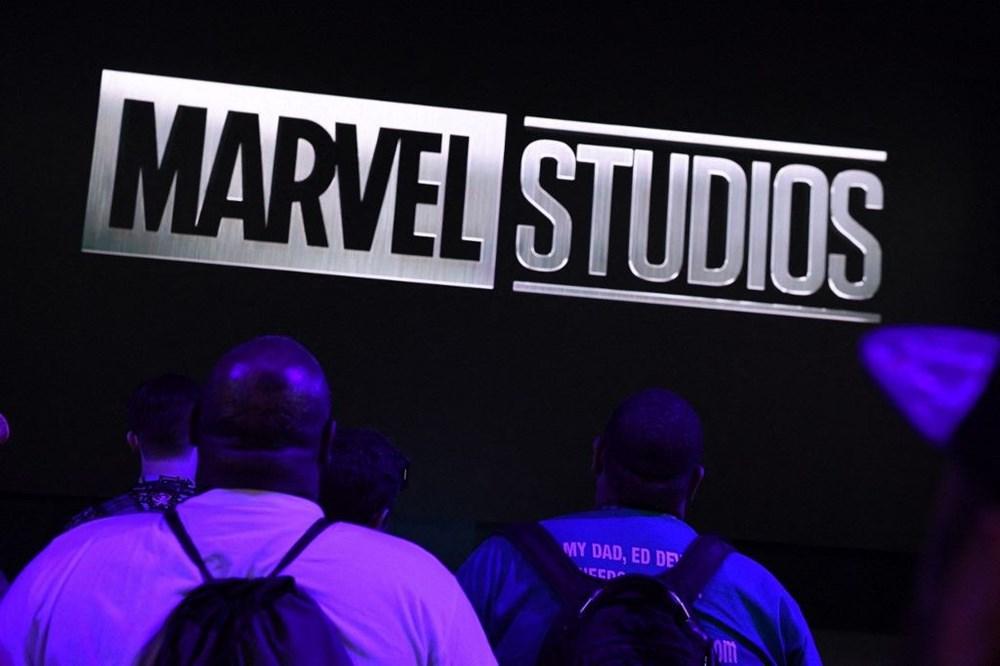 Marvel'in 15 kişilik 'Meclis'i deşifre oldu - 5