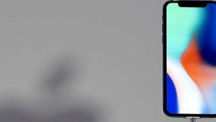 En pahalı iPhone Xs'in satıldığı ülke belli oldu (Listede Türkiye de var)