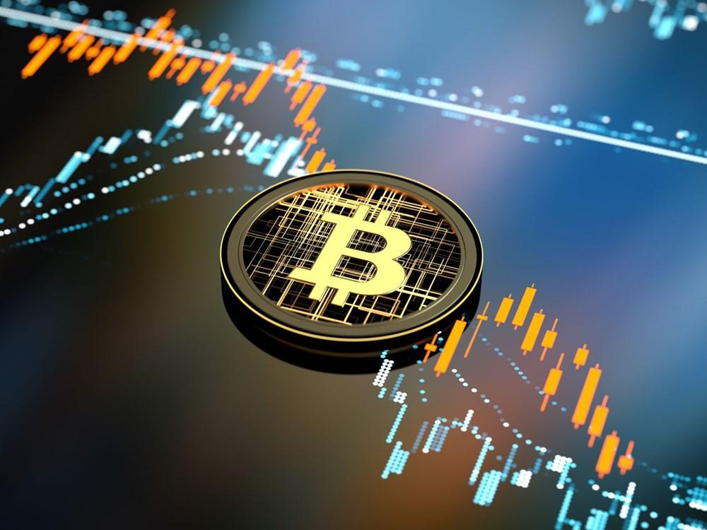 Kripto para düzenlemesinde detaylar: Vergi ve sermaye şartı geliyor - 21